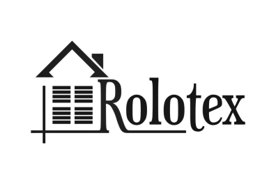 gallery/rsz_rolotex_logopng